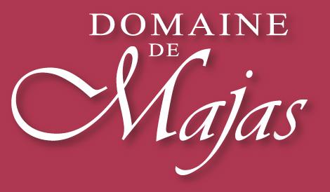 Domaine de Majas à Caudiès-de-Fenouillèdes